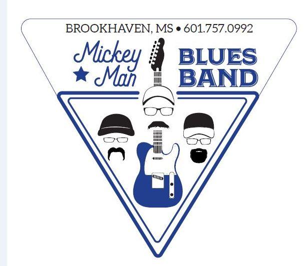 MMBB Logo 2